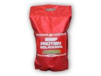 Beef Protein Isolate 95% 3000g