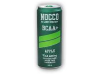 NOCCO BCAA 5000mg 330ml
