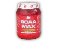 BCAA MAX 600 kapslí