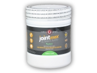 Joint Max Ultimate Blend 460g
