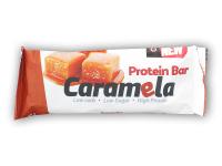 Caramela Protein Bar 45g