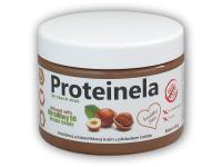 Proteinela 500g