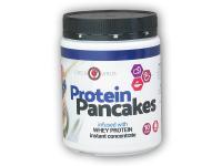 Protein Pancakes 500g