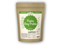 Probio Whey Protein 500g