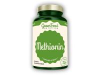 Methionin 90 vegan kapslí