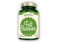 Fat Burner 60 vegan kapslí