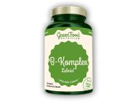 B-komplex lalmin 60 vegan kapslí