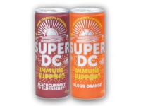 Super DC Immune Support 250ml
