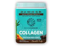 Collagen Builder 500g