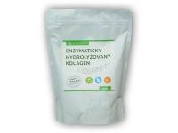 Enzymaticky Hydrolyzovaný Kolagen 100% 1000g