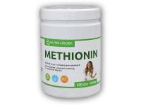 Methionin 400mg 500 kapslí