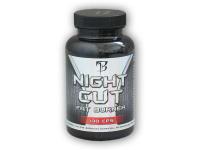 Night cut fat burner 100 kapslí