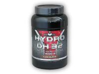 Protein Hydro DH 32 1500g