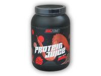 Protein juice 1000g