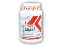 Keto Powder Shake 600g