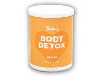 Body Detox 150g