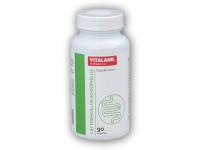 Vitaland Lactobacilus Acidophilus 90 kapslí