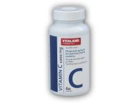 Vitaland Vitamin C 1000mg 60 kapslí