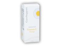 Liposomal Vitamin C 500mg 250ml