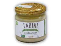 100% tahini sezamová pasta 190g
