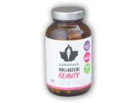 Collagen Beauty 120 kapslí
