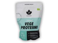 Optimal Vegan Protein BIO 600g natural