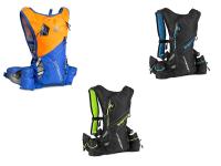 Sprinter cyklistický a běžecký batoh 5l