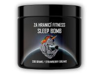 Sleep Bomb 300g