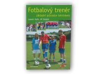 Fotbalový trenér