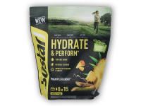 Isostar hydrate perform veggie 450g