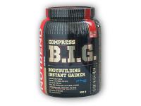 Compress B.I.G. 910g