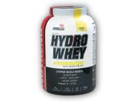 Hydro Whey 1600g