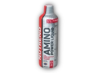 Amino Power Liquid 1000ml tropic