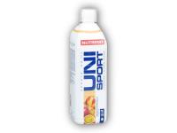 UNIsport 1000ml