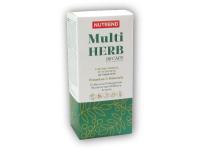 Multi Herb 90 kapslí