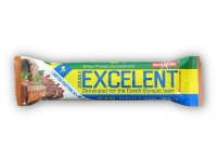 Excelent Protein Bar With Caffeine 85g