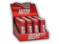 Gutar Energy Shot 20x60ml ampule