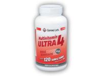 Multivitamin Ultra 4 120 tablet