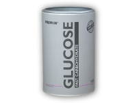 Glucose 1000g