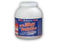 100% Whey protein 80 2200g