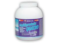 Multiprotein Quatro 2000g