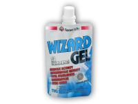 Wizard gel 80g