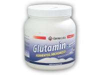 L-Glutamin 500g