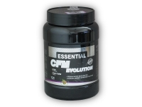 Essential Evolution CFM 80 1000g