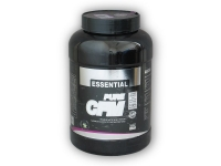 Essential Pure CFM Protein 80 2250g