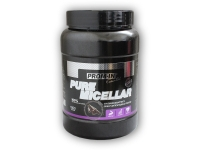 Essential Pure Micellar 1000g