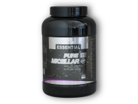 Essential Pure Micellar 2250g