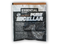 Essential Pure Micellar 30g akce