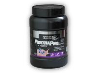 Pentha Pro Balance 1000g