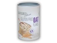 Gluten Free Oat Flakes 650g